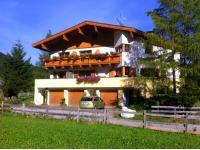 Ferienhaus Appartements Padrins, Obernberg am Brenner, 'Tirol, Austria