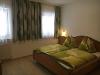 Thumbnail Appartement - Schlafzimmer