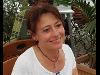 Ines Wehner - Mentalcoaching