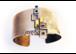 Fulminante Juwelierkunst für Firmen- und Privatkunden