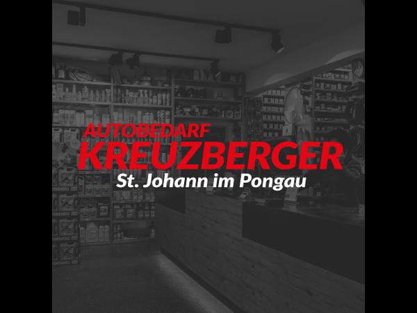 Singles St. Johann Im Pongau, Kontaktanzeigen aus St