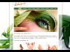 Thumbnail Webdesign