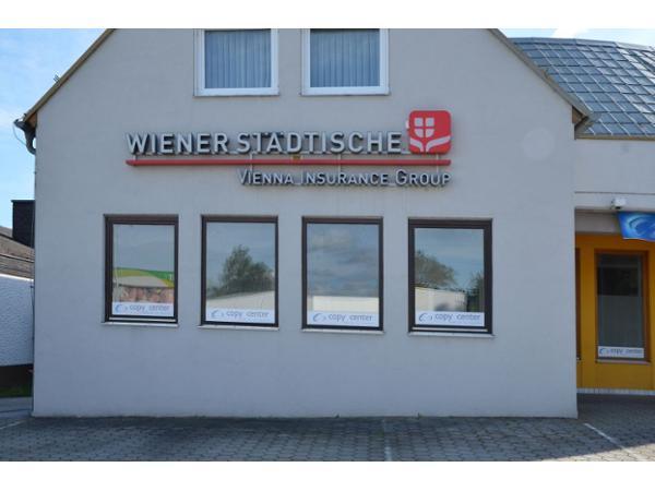 Vorschau - Foto 2 von WIENER STÄDTISCHE Versicherung AG Vienna Insurance Group