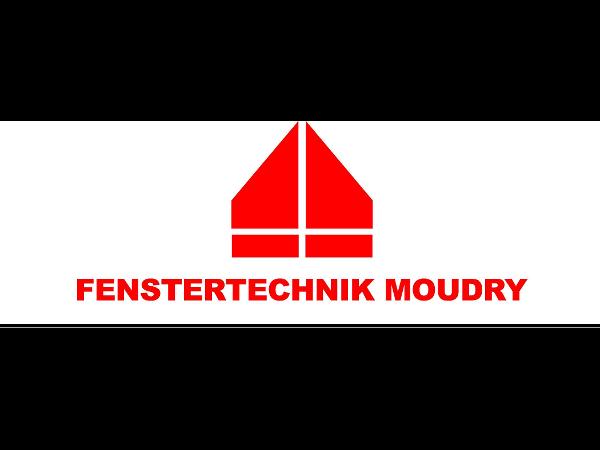 Vorschau - Fenstertechnik Moudry