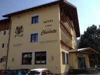 Hotel Charlotte
