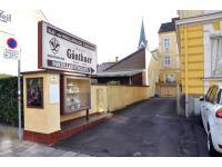 Günthner Josef GmbH