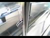 Thumbnail - Glasbefestigung Geländer