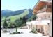 Appartements für Ihren Urlaub in Saalbach