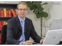 Kaltenbeck Stefan Dr.