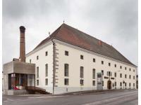 Priesner & Partner GmbH Ingenieurbüro - Gebäudetechnik