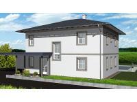 Dreipunkthaus GmbH