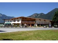 Hotel & Restaurant Zum Senner Zillertal