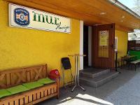 Mur Heuriger