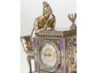 Antiquitätenankauf Pro Antik - ECCLI & Berger KG