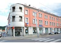 Steiermärkische Bank u Sparkassen AG - Filiale Bruck-Stadt