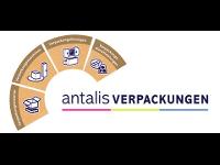 Antalis Verpackungen
