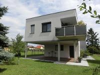 B & P Boyneburg-Lengsfeld & Purkowitzer Immobilien KG