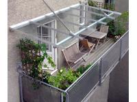 Renner Balkontechnik
