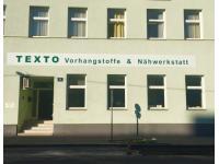 TEXTO Textile Objektaustattungen HandelsgesmbH