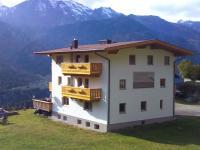 Unser Gasthof Leiter's Hoamatl