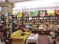 Bücher-Antiquariat-Noten Friedhuber Wels