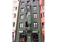 Hotel-Gasthof Engl GmbH