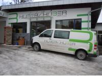 unser Standort in der Hüttfeldstraße 42