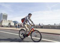 Bikes / Fahrräder