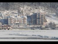 Seehotel Bellevue in Zell am See, Thumersbach- Salzburg
