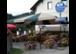 Gaststube in Thernberg
