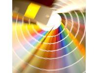 Farbwahl nach Ihrem Geschmack sofort mischbar