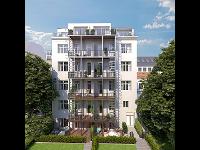 B2C Team Realtrade Immobilien Vermittlungs GmbH