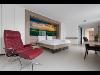 Thumbnail Vortuna Gesundheitsresort Bad Leonfelden Doppelzimmer