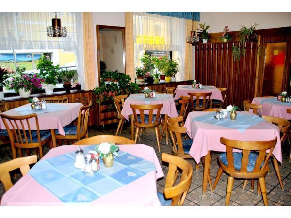 Vorschau - Foto 1 von Stockinger - Hotel-Restaurant Zur Linde Inh. Waltraud Hoyer