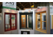 Fenster | Haustüre | Innentüre | Rollläden | Insektenschutz