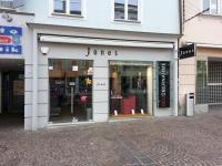 Jones Shop