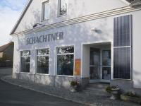 Schachtner GesmbH