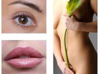 Anti-Aging und Schönheitspraxis- Botox und Fraxel Zentrum Wien - Baden