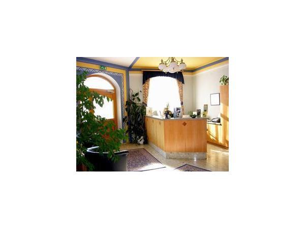 Vorschau - Foto 1 von Hotel Garni Dorfpension Monika