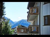 Hotel Serfaus-Fiss-Ladis: Hotel Garni Dr. Köhle