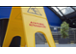 Clean Forever - Ihre Gebäudereinigung in Innsbruck und Tirol