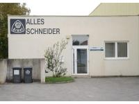 Emil Pickhart GmbH