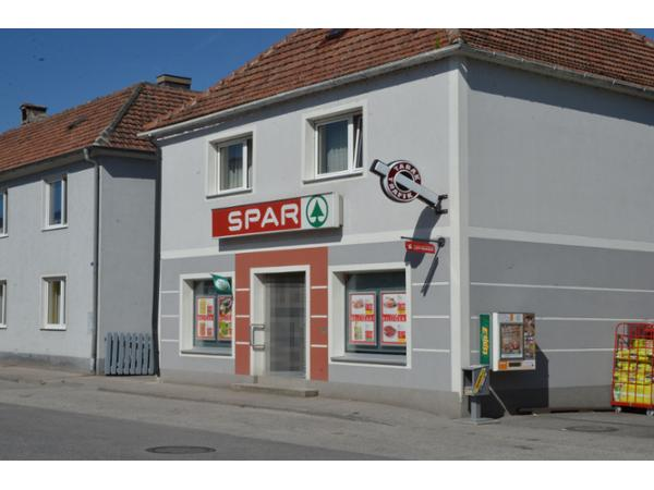 Vorschau - Foto 2 von SPAR Claus Poslovski e.U.