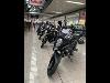 Thumbnail - Motorradabteilung