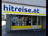 HITREISE GmbH