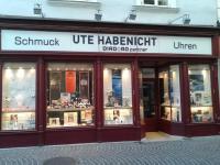 Habenicht Ute GmbH