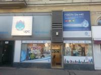 UPC Shop