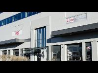 STULZ AUSTRIA GmbH