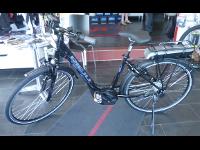Rieju E-Bike