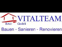 Vitalteam Bau GmbH